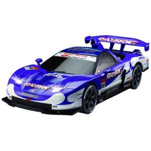 Радиоуправляемая Honda NSX Super GT (1:10, 50 см)