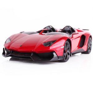 Радиоуправляемая Lamborghini Aventador J (1:12, 39 см)
