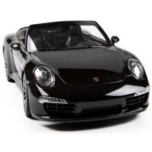 Радиоуправляемая Машина 1:12 Porsche 911 Carrera S (36 см)