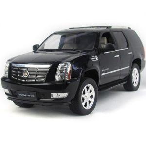 Радиоуправляемая Машина 1:14 Cadillac Escalade (37 см)
