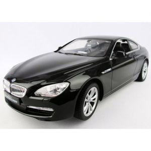 Радиоуправляемая BMW 6 coupe (1:14, 35 см)