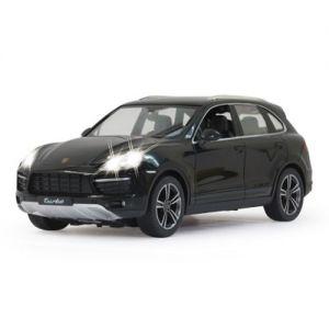 Радиоуправляемая Машина 1:14 Porsche Cayenne Turbo (33 см)