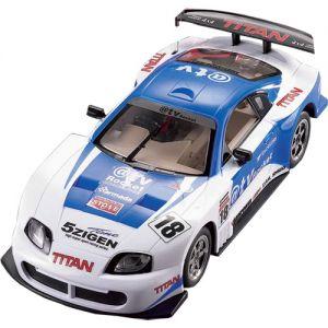 Машина 1:14 Toyota Supra
