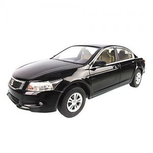 Машина 1:14 Honda Accord