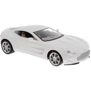 Радиоуправляемая Aston Martin One-77 (1:14, 31 см)