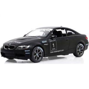 Радиоуправляемая BMW M3 Motorsport (1:14, 32 см)