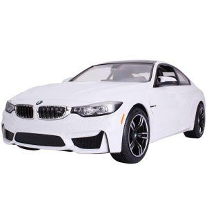 Радиоуправляемая BMW M4 coupe (1:14, 33 см)