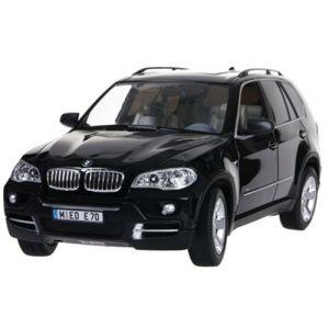 Радиоуправляемый BMW X5 (1:14, 34 см)