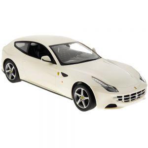 Радиоуправляемая Ferrari FF (1:14, 31 см)