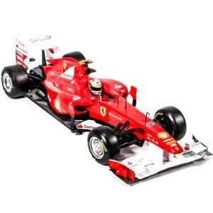 Радиоуправляемый Болид Formula 1 Ferrari F150 Italia (1:14, 33 см.)