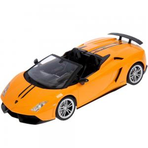 Радиоуправляемый Lamborghini Gallardo LP570-4 Spyder Performante (1:14, 33 см)