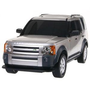 Радиоуправляемая Машина 1:14 Land Rover Discovery 3 (33 см)