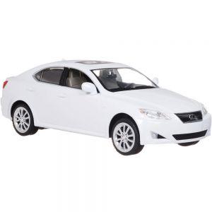 Радиоуправляемый Lexus IS 350 (1:14, 30 см)