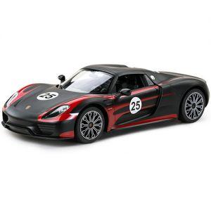 Радиоуправляемая Машина 1:14 Porsche 918 Spyder (33 см.)