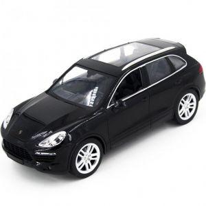 Радиоуправляемый Porsche Cayenne Turbo (1:14, 34 см)