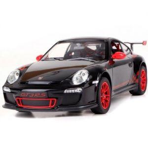Радиоуправляемая Машина 1:14 Porsche 911 GT3 RS (33 см.)