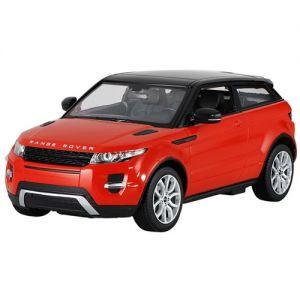 Радиоуправляемый Range Rover Evoque (1:14, 33 см)