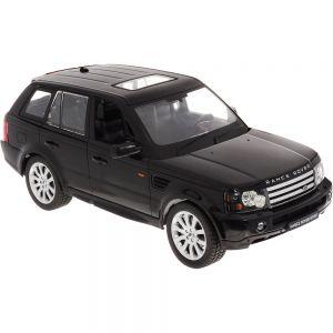 Радиоуправляемый Range Rover Sport (1:14, 31 см)