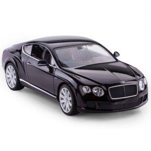 Радиоуправляемая Bentley Continental GT Speed (1:14, 34 см)