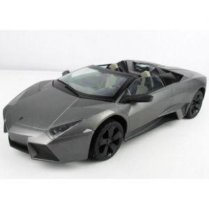 Радиоуправляемая Машина 1:14 Lamborghini Reventon Roadster (33 см)