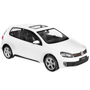 Радиоуправляемая Машина 1:14 Volkswagen Golf GTI (33 см)