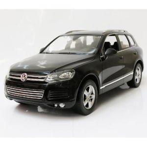 Радиоуправляемая Машина 1:14 Volkswagen Touareg (33 см)