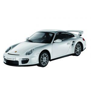 Радиоуправляемая Машина 1:16 Porsche 911 (26 см)