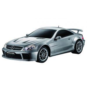 Радиоуправляемый Mercedes-Benz SL65 AMG (1:16, 26 см)