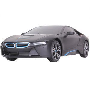 Радиоуправляемая BMW i8 (1:18, 25 см.)