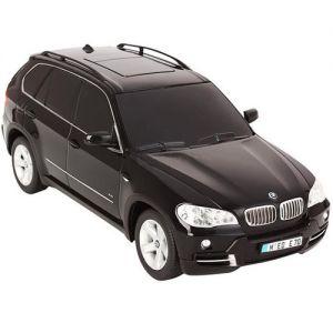 Небольшая Радиоуправляемая BMW X5 (1:18 27 см.)