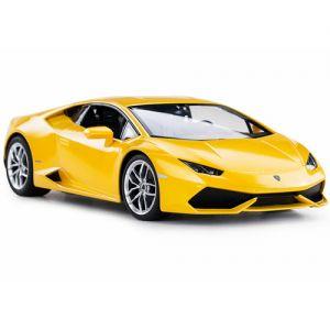 Радиоуправляемая Lamborghini Huracan (1:14, 33 см)