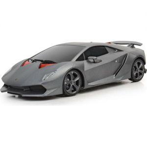 Небольшая Радиоуправляемая Lamborghini Sesto Elemento (1:18, 25 см.)