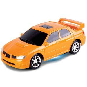 Машина 1:22 Subaru Impreza