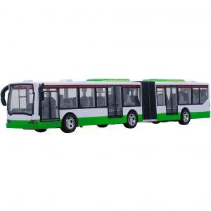 Радиоуправляемый Автобус-гармошка (44 см.)