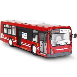 Радиоуправляемый Автобус 635 (1:20, 33 см.)