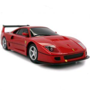 Радиоуправляемая Ferrari F40 Competizione (1:20, 22 см)