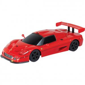 Радиоуправляемая Ferrari F50 GT (1:20, 22 см)