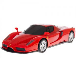 Машина 1:20 Ferrari Enzo