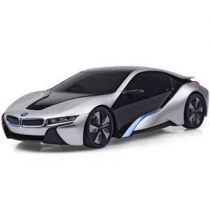 Радиоуправляемая BMW i8 (1:24, 19 см)
