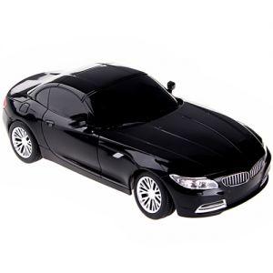 Радиоуправляемая BMW Z4 (1:24, 20 см.)