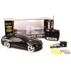 Радиоуправляемая Машина 1:24 Chevrolet Camaro (18 см.)