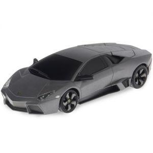 Радиоуправляемая Lamborghini Reventon (1:24, 20 см.)