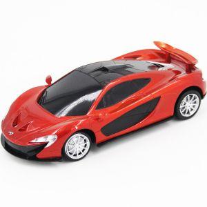 Радиоуправляемый McLaren P1 (1:24, 20 см.)