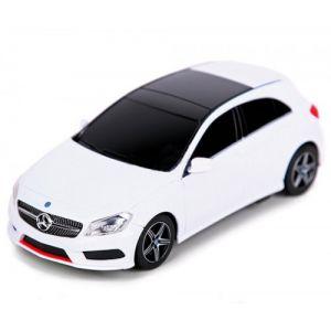 Радиоуправляемый Mercedes-Benz A-class (1:24, 19 см)