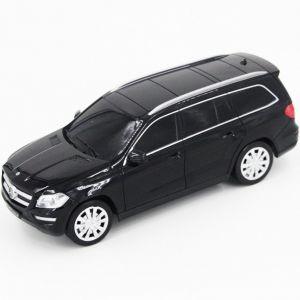 Радиоуправляемый Mercedes-Benz GL500 (1:24, 21 см.)