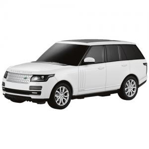Машина 1:24 Range Rover Vogue 2013 version (20 см)