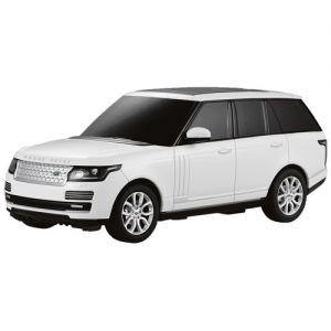 Радиоуправляемый Range Rover Vogue 2013 version (1:24, 20 см)