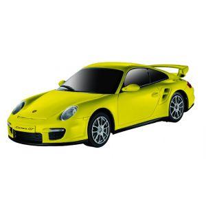 Радиоуправляемая Машинка 1:28 Porsche 911 (18 см)