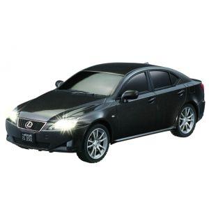 Радиоуправляемый Lexus IS 350 (1:28, 18 см)