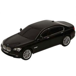 Машина 1:24 BMW 750